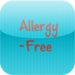 Allergy-Free For Me Cookbook