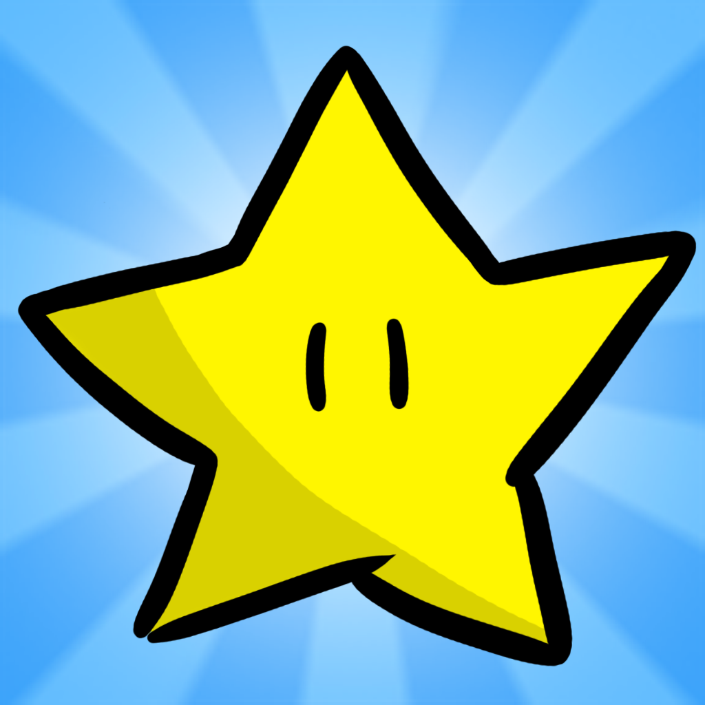 Star Thief by Bright Night Games icon